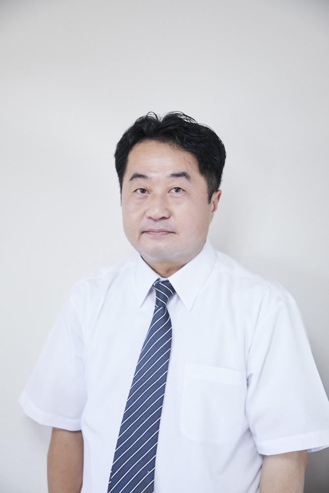 【スタッフ紹介】和田 賢泰
